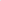 Подушка-облако с глазками